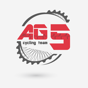 AG5 Cycling Team